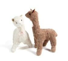 Animali alpaca online Alpacas peluche di Acquista su WBdxrCoe